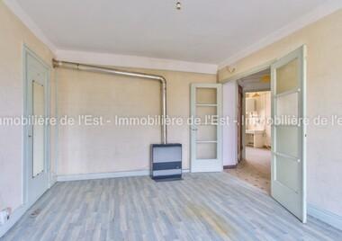 Vente Appartement 2 pièces 44m² Lyon 08 (69008) - photo