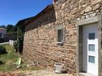 Vente Maison 5 pièces 150m² Amplepuis (69550) - Photo 19