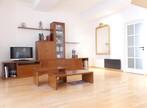 Vente Appartement 4 pièces 109m² La Rochelle (17000) - Photo 8