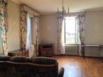 Vente Maison 9 pièces 248m² Dambach-la-Ville (67650) - Photo 5