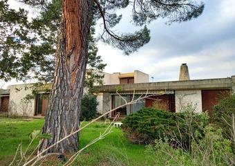 Vente Maison 9 pièces 279m² Toulouse (31300) - Photo 1