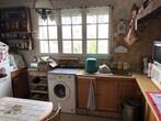 Vente Maison 4 pièces 100m² Poilly-lez-Gien (45500) - Photo 3