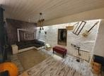 Vente Maison 2 pièces 60m² La Sauvetat (63730) - Photo 1