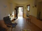 Vente Maison Jarnosse (42460) - Photo 4