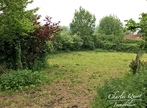Sale Land 913m² Montreuil (62170) - Photo 1