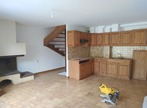 Renting House 4 rooms 100m² Lombez (32220) - Photo 1