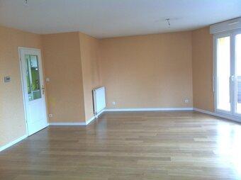 Location Appartement 3 pièces 82m² Sélestat (67600) - photo
