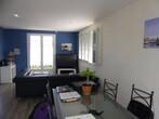 Vente Maison 6 pièces 140m² Dompierre-sur-Mer (17139) - Photo 7