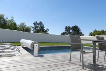 Vente Maison 5 pièces 138m² L' Houmeau (17137) - Photo 1
