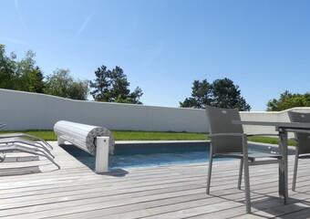 Vente Maison 5 pièces 138m² L' Houmeau (17137) - photo