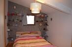 Vente Maison 7 pièces 120m² Marcilloles (38260) - Photo 64
