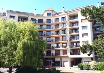 Vente Appartement 3 pièces 28m² Sainte-Catherine (62223) - photo
