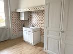 Location Appartement 2 pièces 37m² Brive-la-Gaillarde (19100) - Photo 1