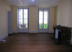 Renting Office 4 rooms 85m² Agen (47000) - Photo 1