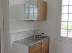 Location Appartement 80m² Saint-Maurice-d'Ételan (76330) - Photo 4