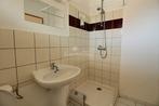 Vente Appartement 4 pièces 79m² Remire-Montjoly (97354) - Photo 11