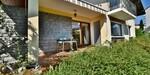 Vente Maison 8 pièces 170m² Annemasse - Photo 14