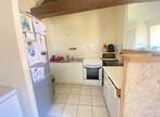 Vente Appartement 3 pièces 67m² Roanne (42300) - Photo 7