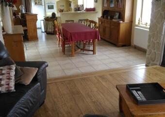 Vente Maison 6 pièces 150m² Bourbourg (59630) - photo