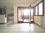 Vente Appartement 2 pièces 46m² CHAMBERY LE VIEUX - Photo 2