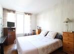 Vente Appartement 4 pièces 88m² Seyssinet-Pariset (38170) - Photo 5