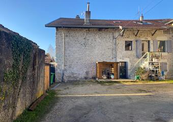 Vente Maison 4 pièces 97m² Saint-Ismier (38330) - Photo 1