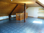 Vente Appartement 5 pièces 150m² Corbelin (38630) - Photo 6