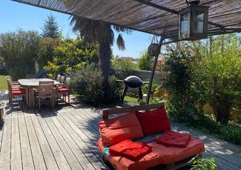 Vente Maison 150m² Vernosc-lès-Annonay (07430) - Photo 1