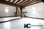 Vente Immeuble 488m² Chalon-sur-Saône (71100) - Photo 3