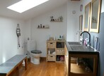 Sale House 4 rooms 125m² Saint-Gervais-les-Bains (74170) - Photo 12