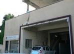 Vente Immeuble 734m² Artix (64170) - Photo 3