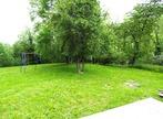 Vente Maison 5 pièces 220m² PROCHE ST JEAN EN ROYANS - Photo 4