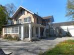 Vente Maison 350m² Gaillard (74240) - Photo 9