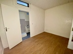 Location Local commercial 30m² Le Havre (76600) - Photo 3
