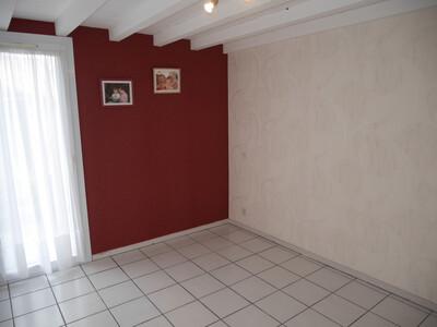 Vente Maison 4 pièces 50m² Capbreton (40130) - Photo 4