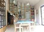 Vente Maison 4 pièces 110m² Saint-Sauveur-d'Aunis (17540) - Photo 1