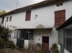 Vente Maison 7 pièces 184m² Jenzat (03800) - Photo 1