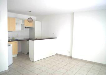 Location Appartement 2 pièces 46m² Vétraz-Monthoux (74100) - Photo 1