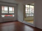Vente Appartement 4 pièces 68m² Firminy (42700) - Photo 2