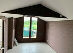 Vente Maison 2 pièces 27m² Bichancourt (02300) - Photo 3