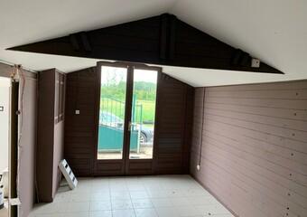 Vente Maison 2 pièces 27m² Bichancourt (02300)