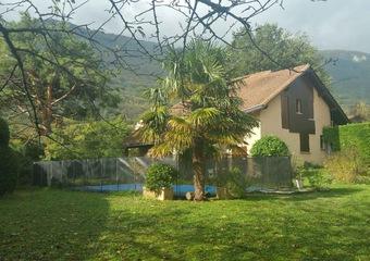 Sale House 8 rooms 150m² Claix (38640) - Photo 1