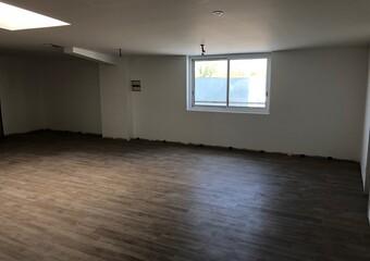 Sale Commercial premises 897m² Agen (47000) - photo