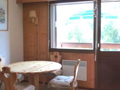 Sale Apartment 2 rooms 33m² SAMOENS - Photo 5