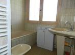Vente Appartement 5 pièces 88m² Voiron (38500) - Photo 9
