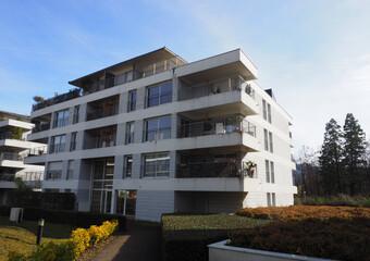 Vente Appartement 4 pièces 86m² Meylan (38240) - Photo 1