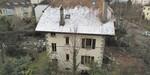 Vente Maison 10 pièces 180m² Gaillard - Photo 10