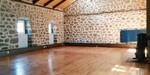 Vente Maison 5 pièces 150m² Dornas (07160) - Photo 1