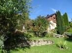 Vente Maison / Chalet / Ferme 8 pièces 185m² Viuz-en-Sallaz (74250) - Photo 43