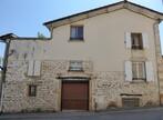 Vente Maison 6 pièces 210m² Fleurieux-sur-l'Arbresle (69210) - Photo 2